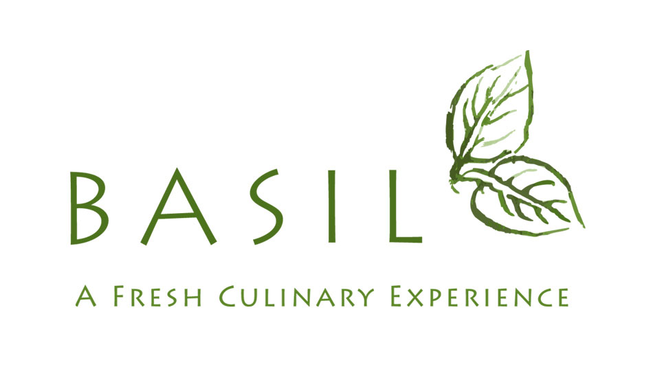Catering Company Logo Design San Diego