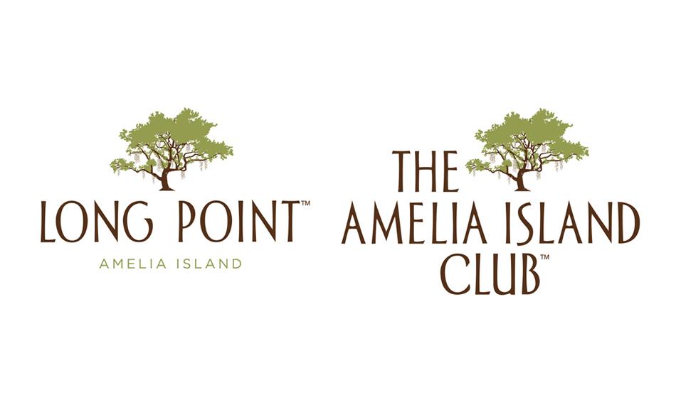 Country Club Logo Designs San Diego