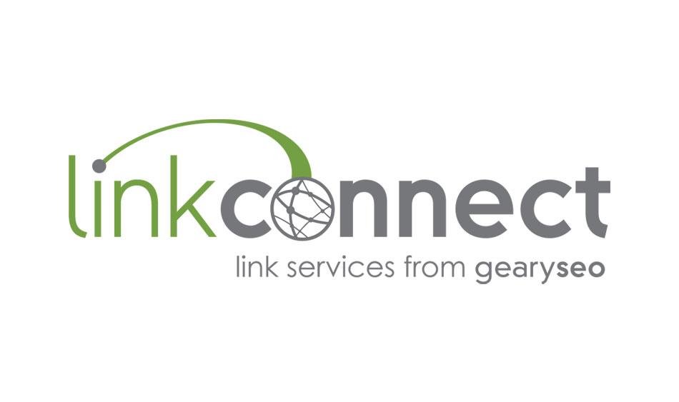 Digital Agency Logo Design San Diego