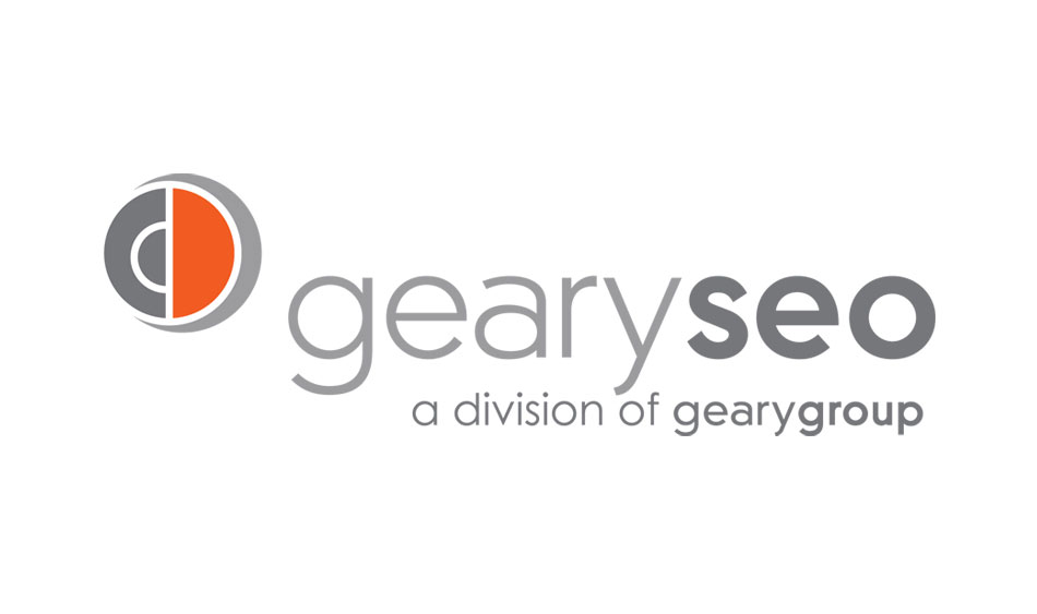Digital Designer Logo Design San Diego