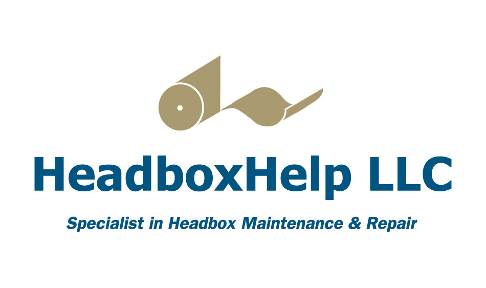Maintenance and Repair Specialist Logo Design San Diego
