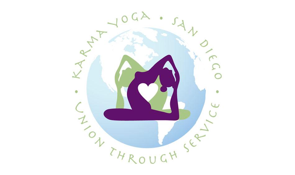 Non Profit Logo Design San Diego