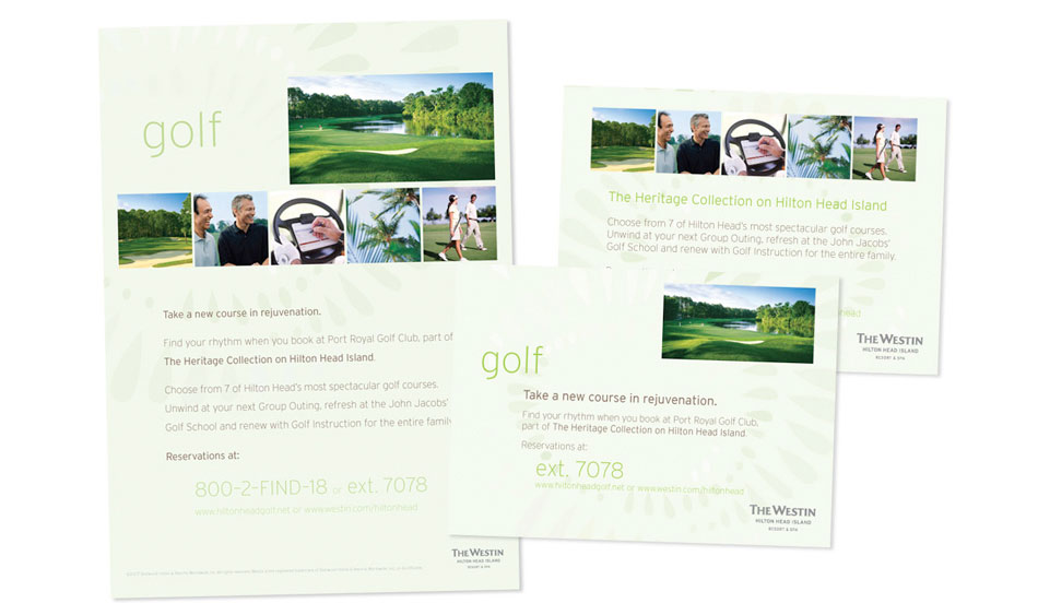 Print Poster and Tent Card Designer San Diego