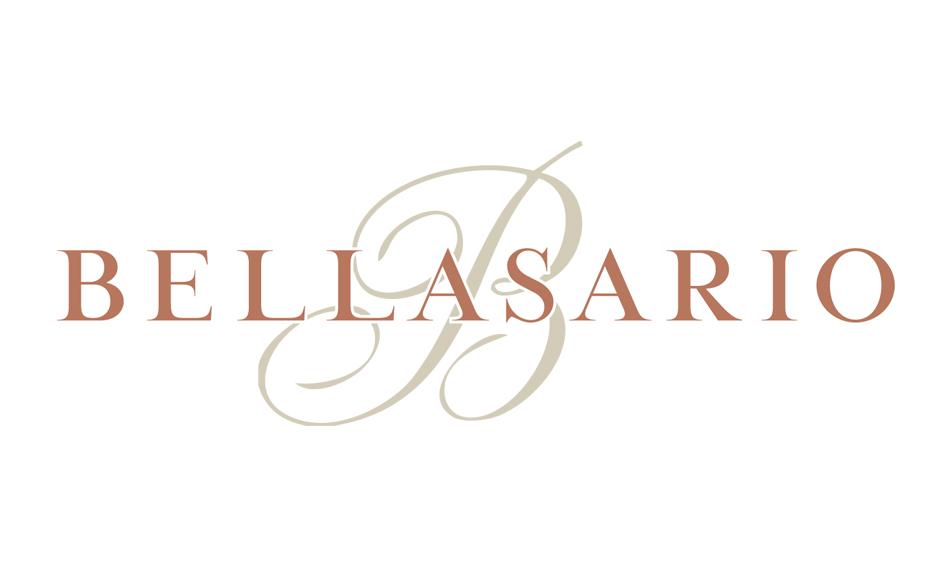 Real Estate Logo Designer San Diego