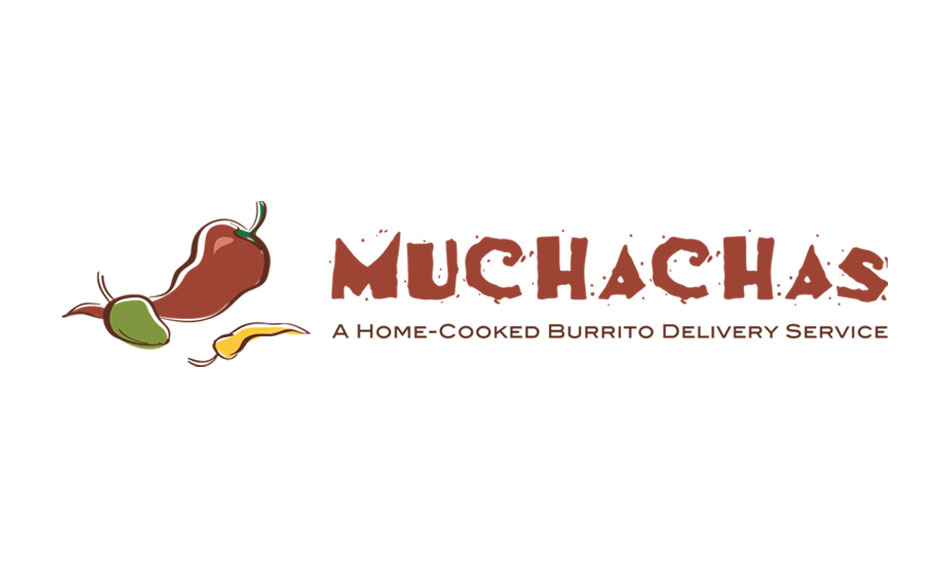 Restaurant and Catering Service Logo Design San Diego