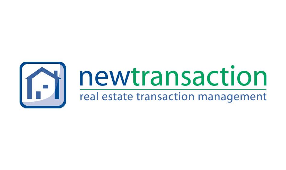 Real Estate Software Logo Design San Diego