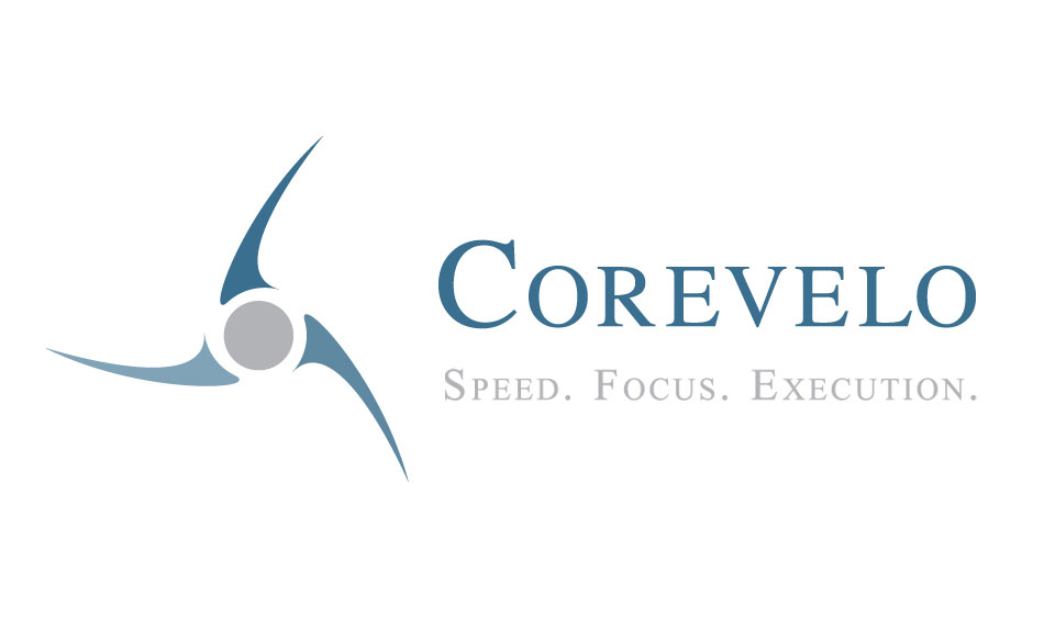 Technology Consulting Firm Logo Design San DIego