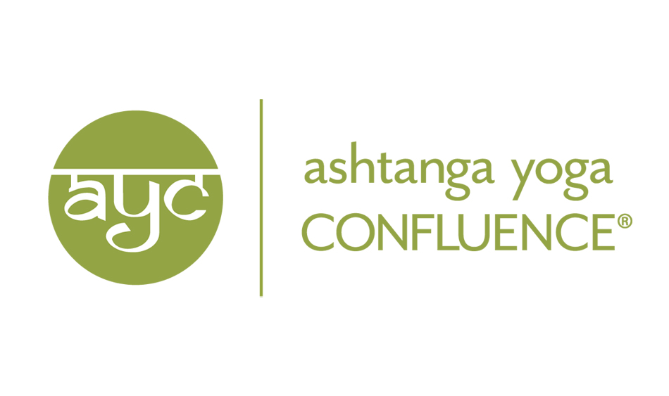 Yoga Conference Branding Consultant San Diego
