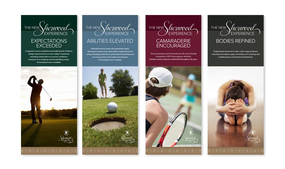 print-display-banners-designer-san-diego